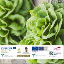 Yesbox! – positiv utveckling för lokal och hållbar livsmedelsproduktion och handel