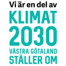 Landsbygden levererar fossilfritt – heldag i Brålanda